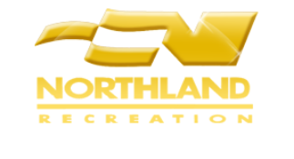 NORTHLAND RECREATION LIMITED - 2 Locations servicing Muskoka