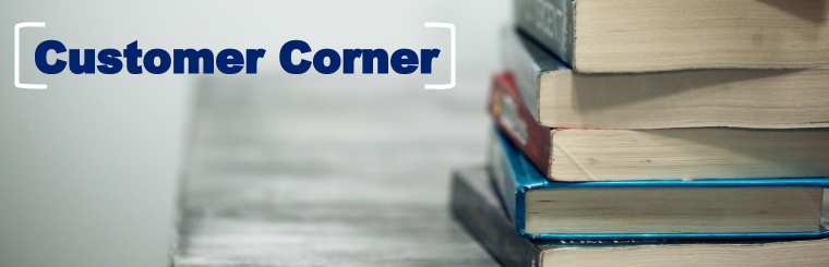 Customer Corner Walker, MN