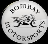 Bombay Motorsports Inc.