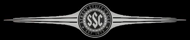 Street Stuff, Inc.