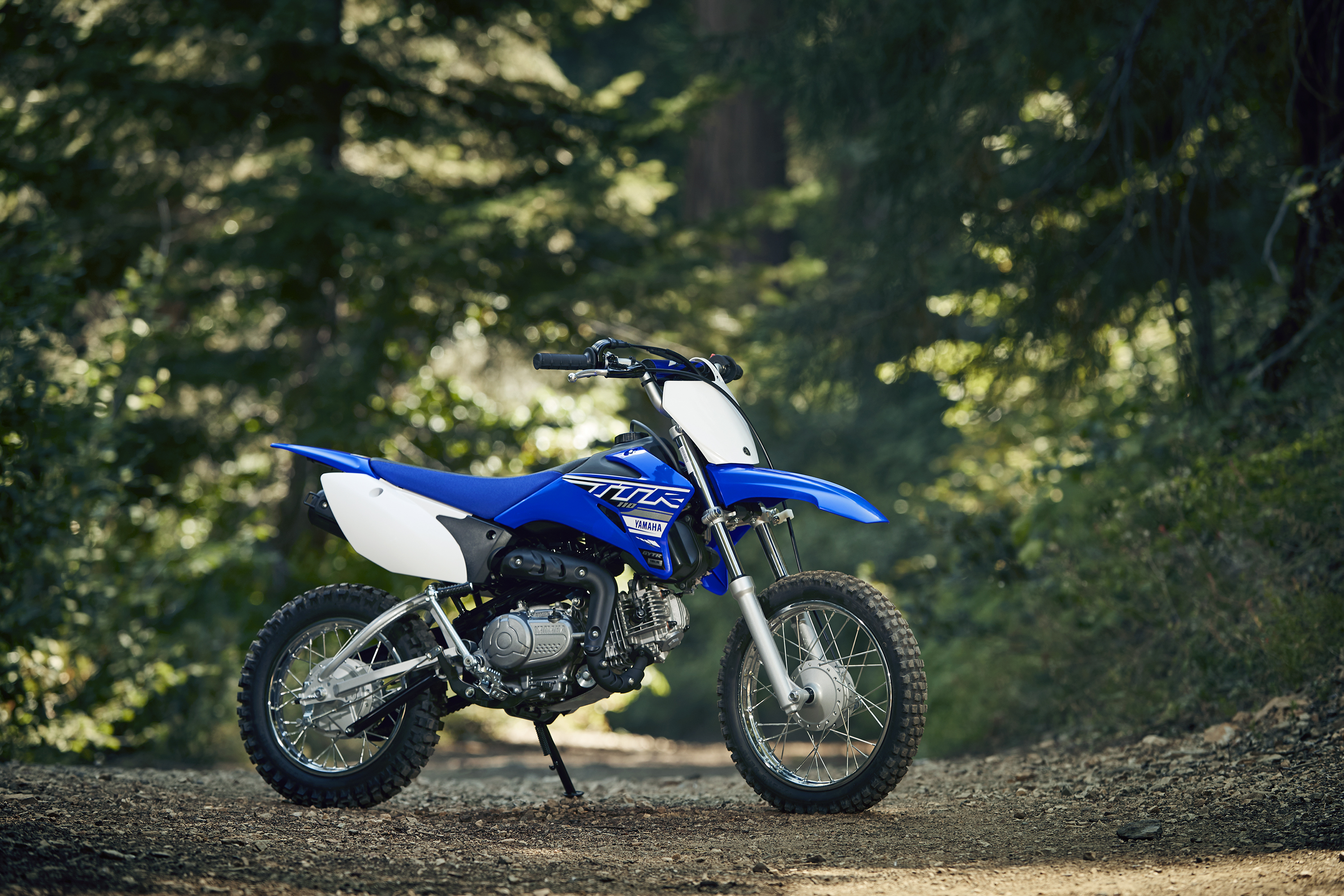 Yamaha Dirt Bikes For Sale | Cody, WY | Powersports Dealer
