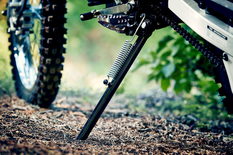 Yamaha Dirt Bikes For Sale | Cody, WY | Powersports Dealer