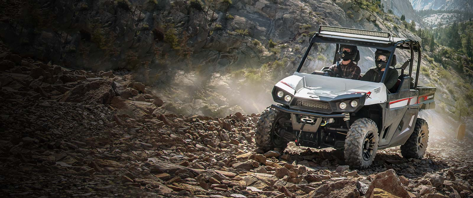 2019 Textron Off Road Cody WY UTV