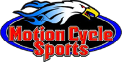 Motion Cycle Sports