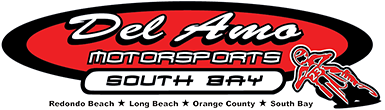 Del Amo Motorsports of South Bay