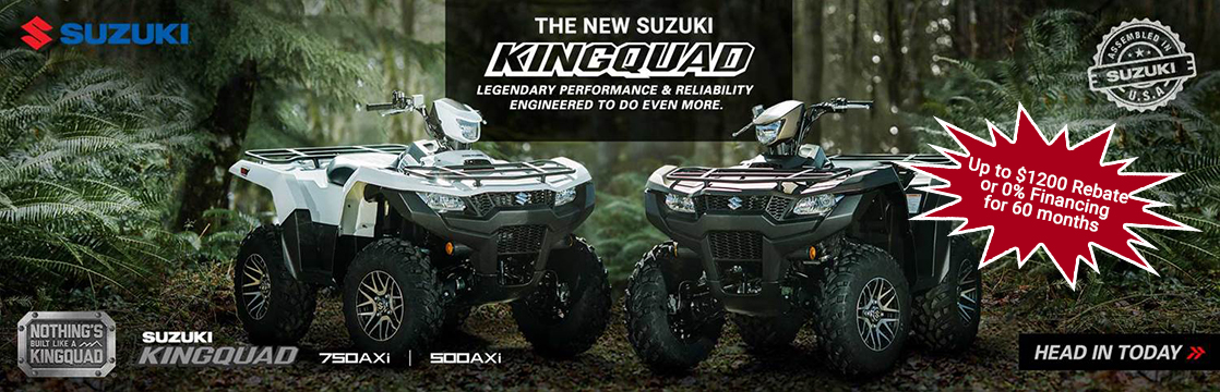 SUZ-946_KingQuad_2019_Duo_Banner_1920x620_F