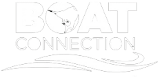 Boat Connection Sales and Service