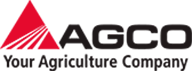 Browse AGCO from Franzen Sales & Service