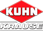 Browse KUHN Krause from Franzen Sales & Service