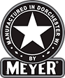 Browse Meyer from Franzen Sales & Service