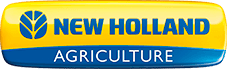 Browse New Holland from Franzen Sales & Service