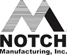 Browse Notch from Franzen Sales & Service