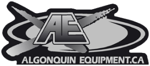 Algonquin Equipment