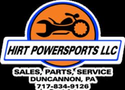 Hirt Powersports LLC