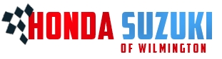 Honda Suzuki of Wilmington