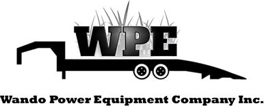 Wando Power Equipment Company Inc.