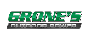 Grone's Outdoor Power