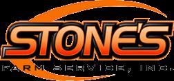 Stone's Farm Service
