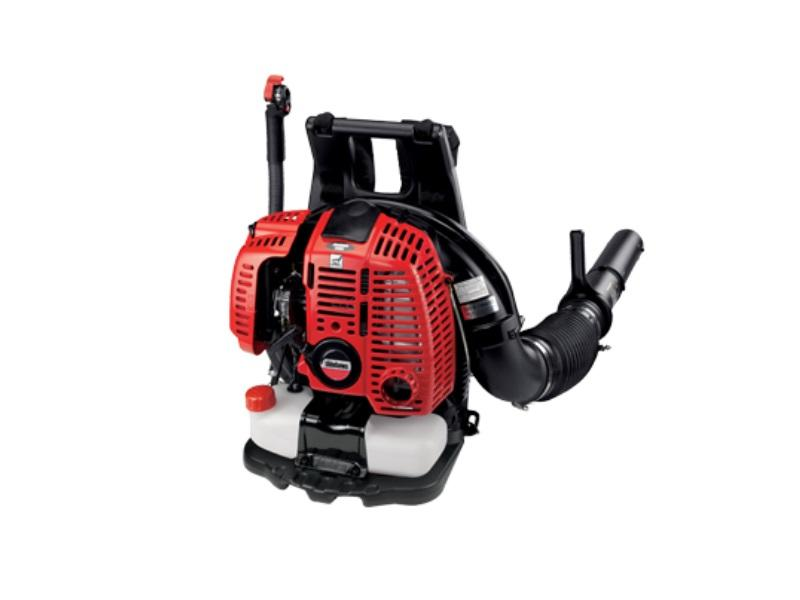 2019 Shindaiwa Blowers EB802