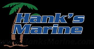 Hank's Marine