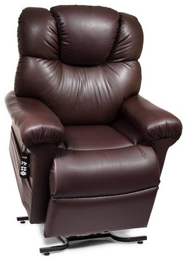Lift Chairs For Sale Oakland Recliner Lift Chairs
