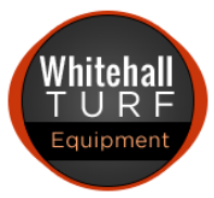 Whitehall Turf Equipment