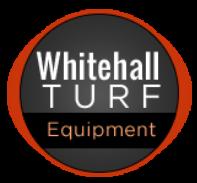 Whitehall Turf Equipment