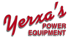 Yerxa's Power Equipment