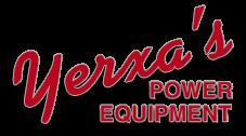 Yerxa's Power Equipment