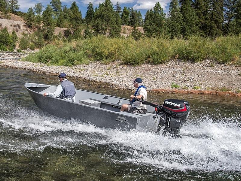 Evinrude Outboards For Sale In Minneapolis Mn Evinrude Dealer
