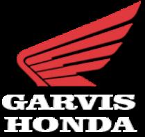 Garvis Honda