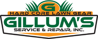 Gillum's Service & Repair, Inc.
