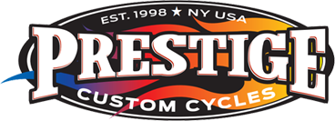Prestige Custom Cycles