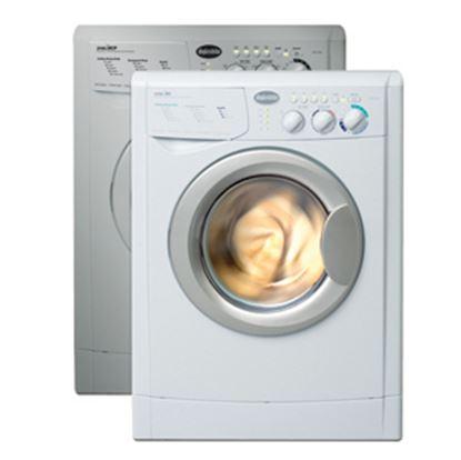 RV Appliances, Tiffin, IA