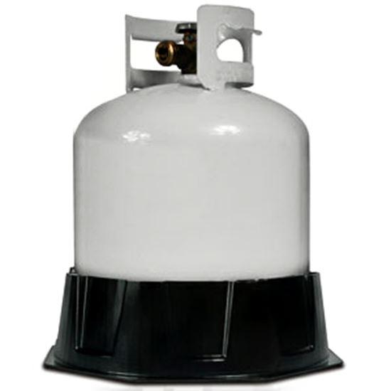 LP Gas, Tiffin, IA
