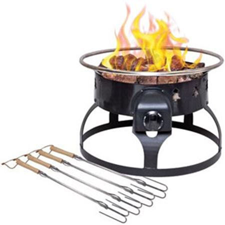 Portable Fire Pits, Tiffin IA