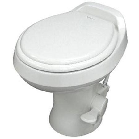RV Sanitation, Tiffin, IA