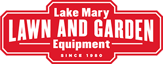 Lake Mary Lawn & Garden Equipment