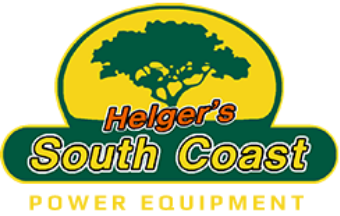 South Coast Power Equipment