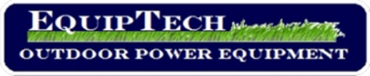 Equiptech Outdoor Power