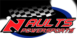Naults.com - Nault's Powersports & Nault's Windham Nault's ...