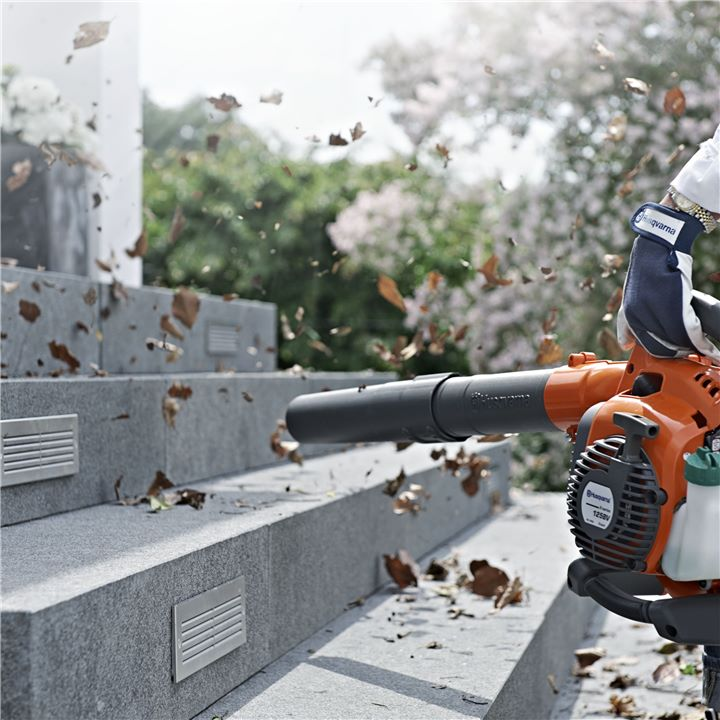 Leaf Blowers and Snow Blowers, Long Island, NY
