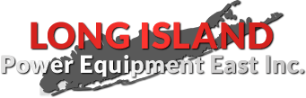 Long Island Power Equipment East Inc.
