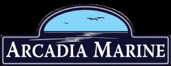 Arcadia Marine Inc.