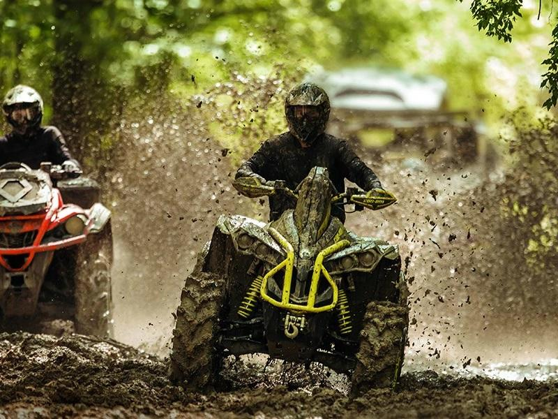 Can Am Atvs For Sale Baton Rouge Can Am Atv Dealer