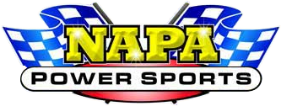 NAPA Power Sports - Blind River