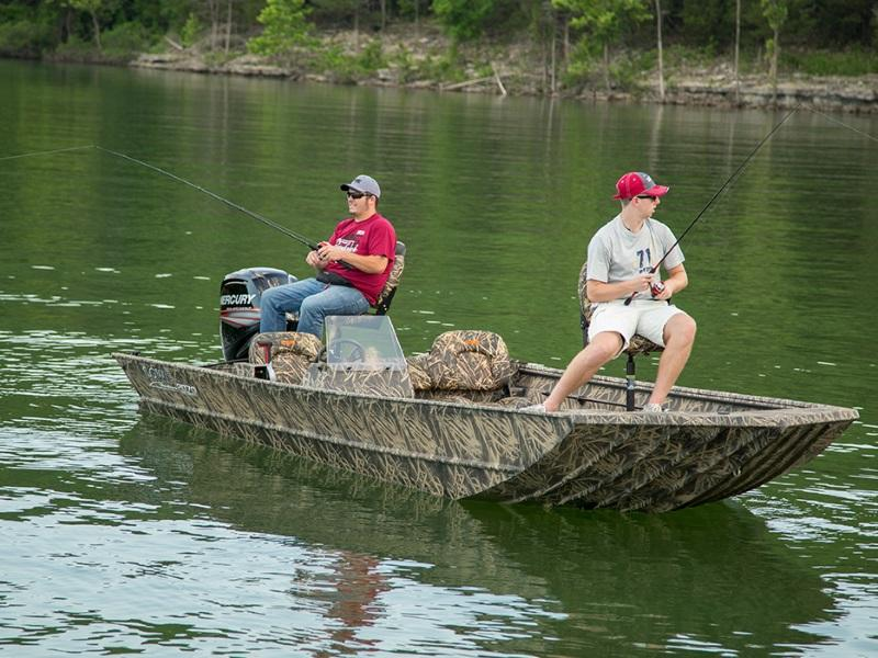 Boats County Home & Outdoors Nederland, TX (409) 722-7100