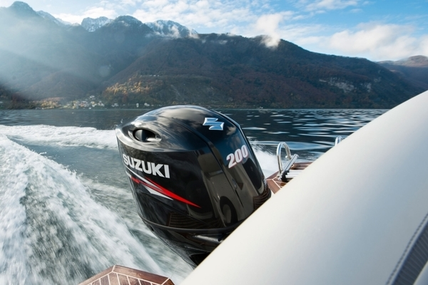 Suzuki Outboard Motors For Sale Beaumont Tx Suzuki Dealer