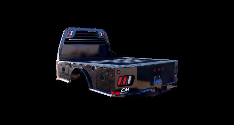 CM Truck Bed in South Carolina