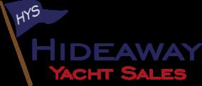 Hideaway Harbor